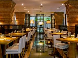 metbkk bkg nahm restaurant